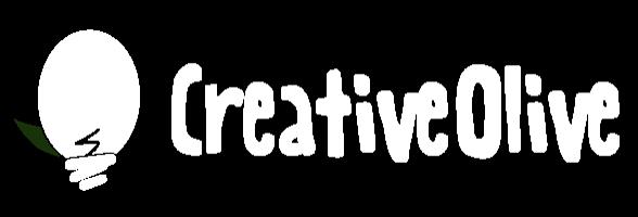 Creative Olive 2016